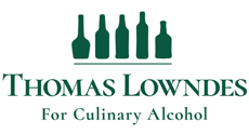 Thomas Lowndes & Co